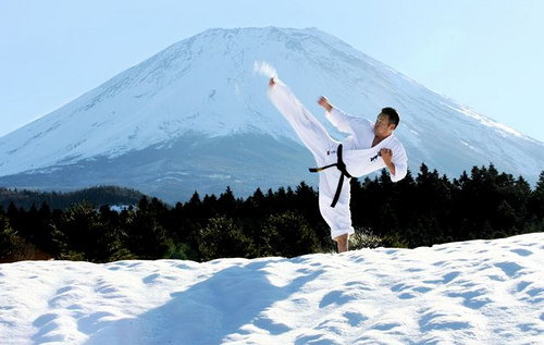 Kenji Midori 2