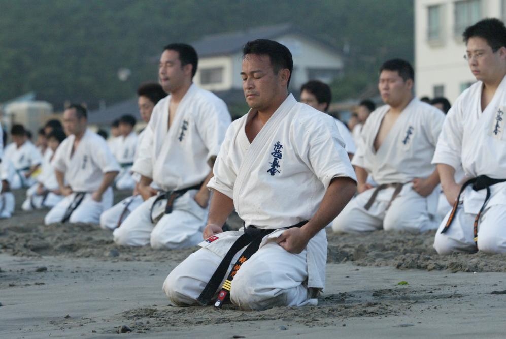 Kenji Midori 3