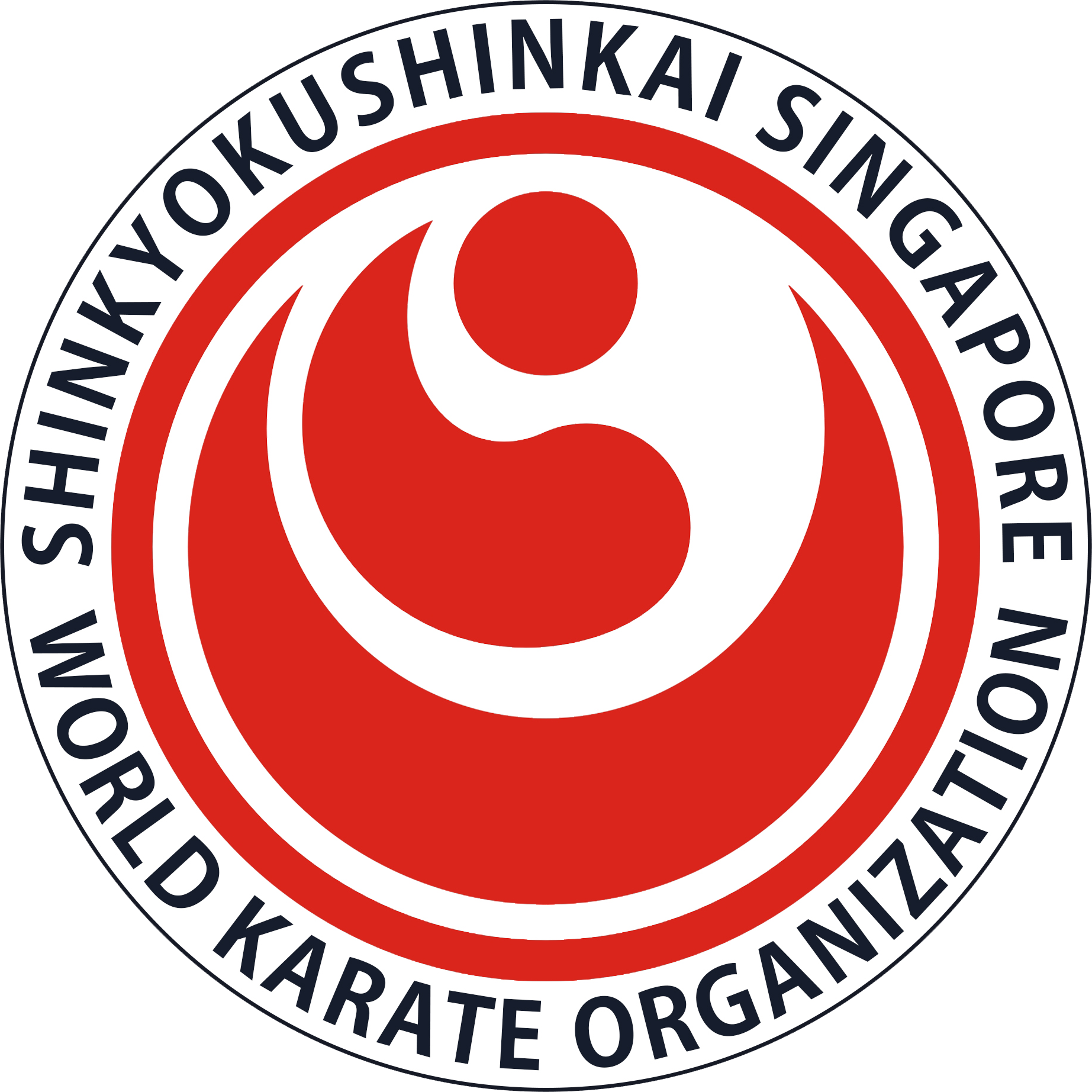 wko singapore world karate organization shinkyokushinkai. Black Bedroom Furniture Sets. Home Design Ideas